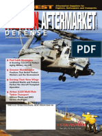 Aviation Aftermarket Defense Winter 2010-11