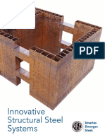 aisc_innovativestructuralsteel