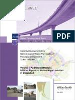213956640-Detailed-Designs-of-bridge.pdf