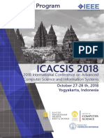 Advanced Program ICACSIS 2018 1.2.pdf