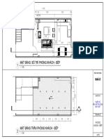 TKNT.pdf