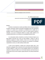 reflexiones pedagogicas desde latinoamerica..pdf