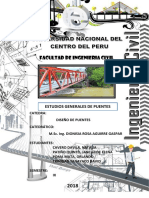 2do Informe Pte Breña