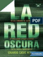 La red oscura - Eduardo Casas Herrer.pdf