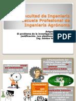 JUSTIFICACIONOBJETIVOS.pdf
