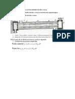 Apunts de Reactors Químics_2