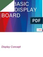 14 Q - TCM Display Board - 20170808.pdf