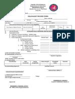 NEW ERF FORMAT.pdf