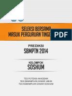 Soal_SBMPTN_SOSHUM.pdf