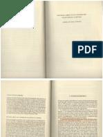 Lorenzo de Zavala Programa, Objeto, Plan y Distribución Del Estudio de La Historia.