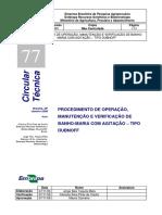 ainfo.cnptia.embrapa.br_digital_bitstream_CENARGEN-2009-09_30645_1_ct077