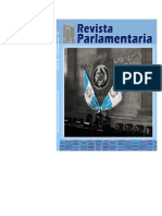 Revista-parlamentaria-III.pdf