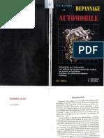 Initiation.au.depannage.automobile_par_Benzadi.et.Bourai.pdf