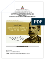 Programação Do Colóquio No Centenário de Morte de Inglez de Souza - 18-09-2018 (1)