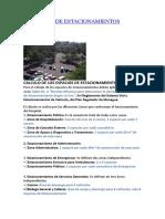 5_CALCULO_DE_ESTACIONAMIENTOS_CALCULO_DE.docx