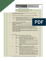 ELEGIBILIDAD-FORMATO-E3_CENTRO_COFFE.pdf