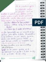Escaneado (1) Ilovepdf Compressed