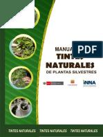 5_Manual_Tintes_2017.pdf