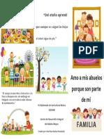 triptico alma.pdf