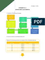 Act. 4 Schematic Diagram.pdf