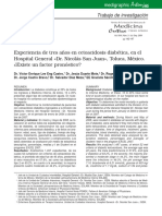CAD experiencia 3 an?os Toluca.pdf