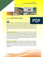 USTEK LANDSCAPE TENAYAN.pdf