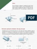 Leccion 1.8 Flexion Asimetrica