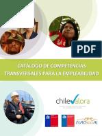 Catálogo-Competencias-Transversales (1).pdf