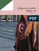 Afaga-meAméliaAfaga-me_ING