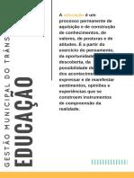 11. Aula 1_Educacao de transito_Introducao.pdf