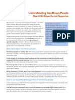Understanding-Non-Binary-People.pdf