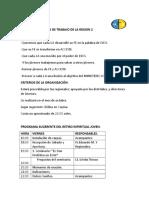PLAN-DE-TRABAJO-DE-LA-REGION-2.docx