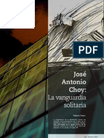 Jose-Antonio-Choy-La-Vanguardia-Solitaria.pdf
