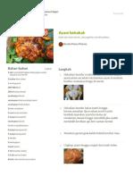 Resep Ayam bekakak oleh Bunda Kiana Khansa - Cookpad.pdf