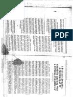 baptista.l.a.eticadaconquista.aped.2016.1.pdf