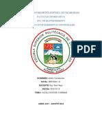 Catalogos de Correas de Distribucion