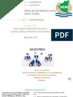 ESTADISTICA-MUESTREO.pptx