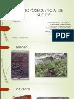 TOPOSECUENCIA  DE SUELOS.pptx