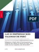 50031.pdf
