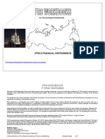 38718-ifrs9_financial_instruments__final.doc
