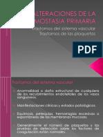 alteraciones-de-la-hemostasia-primaria.pptx