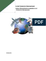 Tema 4. Derecho Del Comercio Internacional