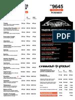 meniultrentapizza.pdf