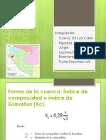 Cuenca Chinchipe-diapositivas (Cueva)