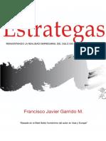 Estrategas_2018_Versión_Ampliada