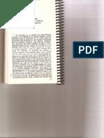 Armstrong__Introduccin_a_la_Filosofa_Antigua__INT__A_LA_FILOSOFA_ANTIGUA__ARMSTRONG.pdf