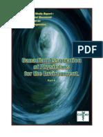 Force of Nature -- CAPE -- 2009 06 18 -- Forman -- Trust -- OCFP Review -- Hepworth -- Clover -- OLA -- MODIFIED -- PDF -- 300 Dpi