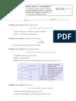 Enunciados de La 3º Pec_algebraygeometria_16_17