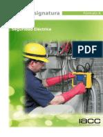 Plan_Academico_Seguridad_Electrica.pdf