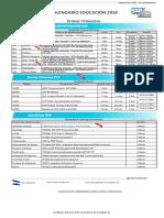 Calendario-CORE-Consultores-El-Salvador-27032018.pdf